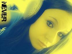 Profilový obrázek Sweet Ladynka :-*