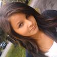 Profilový obrázek KKaroL