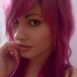 Profilový obrázek rockgirlfriend
