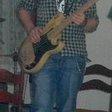 Profilový obrázek BassRuda