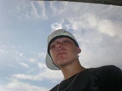 Profilový obrázek Swud