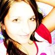 Profilový obrázek Sybilla