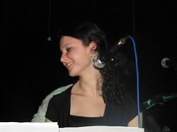 Profilový obrázek Syllvia