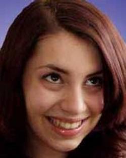 Profilový obrázek Symmyk