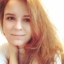 Profilový obrázek Symysek