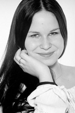 Profilový obrázek Synchestra