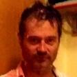 Profilový obrázek Ámos Tyrš