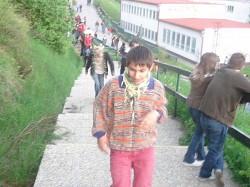 Profilový obrázek syrAsunka
