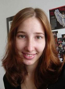 Profilový obrázek syrinx