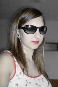 Profilový obrázek T3r1nk4