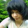 Profilový obrázek t3rr!ku