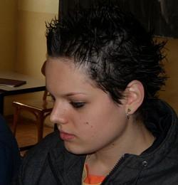 Profilový obrázek Tabitha_Wady