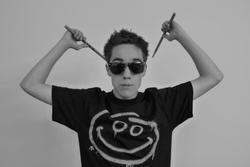 Profilový obrázek Tadeáš Macl