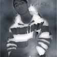 Profilový obrázek johny sfeer