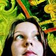 Profilový obrázek tamco