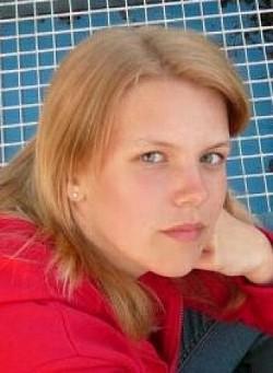 Profilový obrázek Tameca
