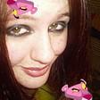 Profilový obrázek Tamta TERKA_O_o