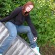 Profilový obrázek Tara Dorizp