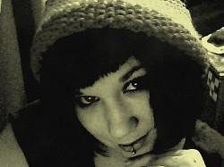 Profilový obrázek Tara-Lilith