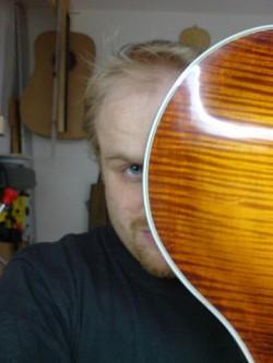 Profilový obrázek Tartaro