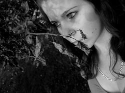 Profilový obrázek Tarzanice