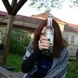 Profilový obrázek tatranka13