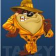 Profilový obrázek tazzy