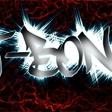 Profilový obrázek T-BoNe *Fan*