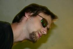 Profilový obrázek Tea