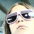 Profilový obrázek TeA KiLlEr