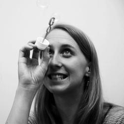 Profilový obrázek TeaOK