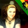 Profilový obrázek Teer