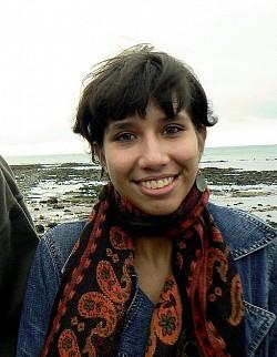 Profilový obrázek Tega