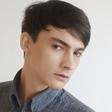 Profilový obrázek Michal Tejmar
