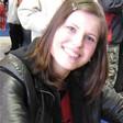 Profilový obrázek Tejni