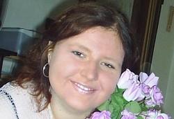 Profilový obrázek telepatička