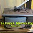 Profilový obrázek Televize Nevyleze