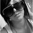 Profilový obrázek Teresa