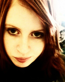Profilový obrázek Ter9e1zka
