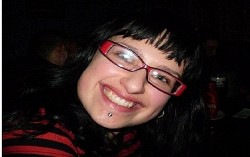 Profilový obrázek Téra7