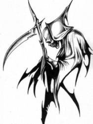 Profilový obrázek Terana