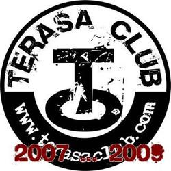 Profilový obrázek Terasa club