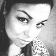 Profilový obrázek Teres