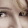 Profilový obrázek teresinha