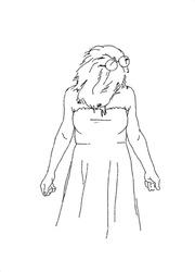 Profilový obrázek Tereza Brousilová