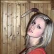 Profilový obrázek Tereza:o)