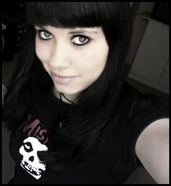 Profilový obrázek Terezca