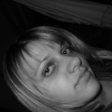 Profilový obrázek TeReZkA91