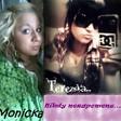 Profilový obrázek Terezska&Monička