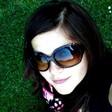 Profilový obrázek Terez.ZsQa